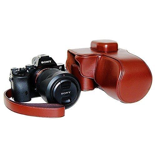 pu-cuir-sacoche-housse-sacs-pour-appareils-photo-pour-sony-a7-a7r-with-28-70mm-lens-brun-cafe-noir