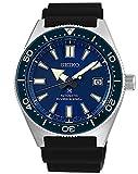 Seiko Prospex SEA Automatik Diver's SPB053J1 Montre-Bracelet pour hommes Montre Plongée
