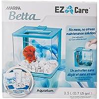 Marina Bettera Ez Care 2.5 L, Color Azul