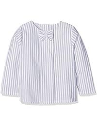 NECK & NECK Niña-16I07113.81, Camisa para Niñas
