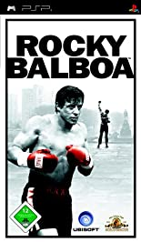 Rocky Balboa hier kaufen
