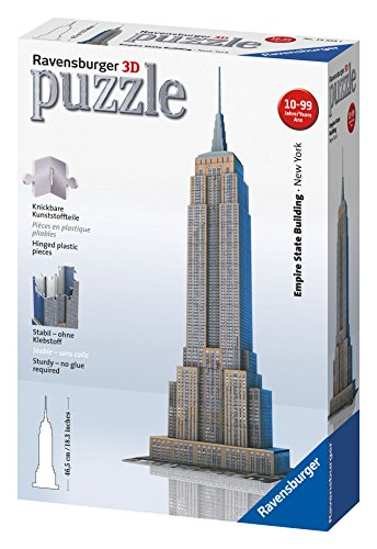 ravensburger-empire-state-building-3d-puzzle