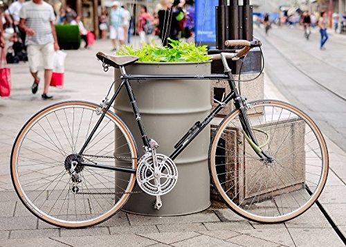 KS SKS Tom 18 Mini-strumento per Bici