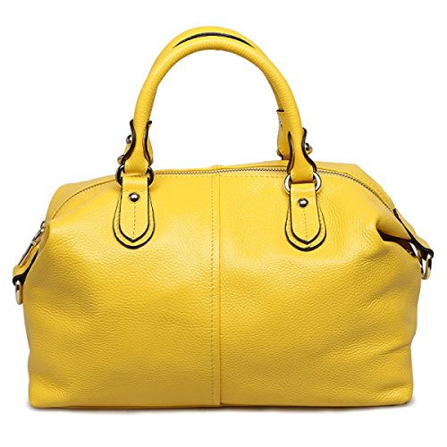 Lady Messenger Shoulder Handbag Moda A5