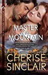 Master of the Mountain   by Cherise Sinclair par Sinclair