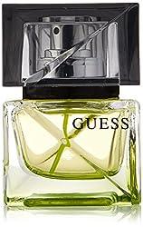 GUESS Guess Night Access 1 oz Eau De Toilette Spray