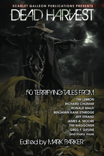 dead-harvest-a-collection-of-dark-tales-volume-1