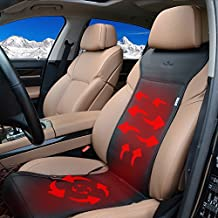 heated car seats. Black Bedroom Furniture Sets. Home Design Ideas
