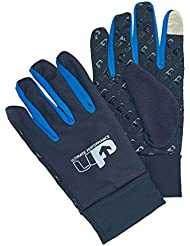 Ultimate Performance™ Ultimate - Guantes