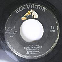 PAUL ANKA 45 RPM MIDNIGHT MISTRESS / BEFORE IT'S TOO LATE; THIS LAND IS YOUR LAND