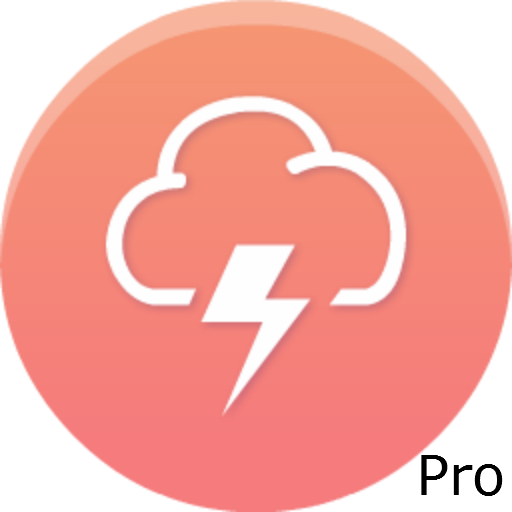 Thunderify Pro (Flyer Maker Software)