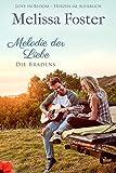 Melodie der Liebe (German)