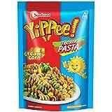 Yippee Tricol Pasta Creamcorn- 70 g