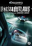 Street Outlaws [DVD] [Import anglais]