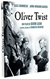 Oliver Twist / David Lean, réal., scénario |
