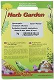 Lucky Reptile HG-03 Herb Garden - Löwenzahn, 3 g