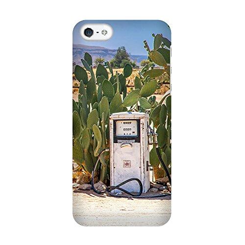 iPhone 5C Coque photo - Texas