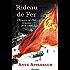 Rideau de fer : L'Europe de l'Est écrasée (1944-1956) - Traduit de l'anglais par P.E. Dauzat (Documents Etrangers)