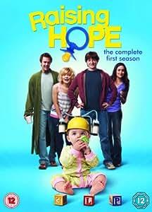Raising Hope - Season 1 [DVD]