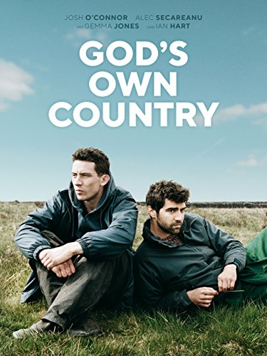 God's Own Country [dt./OV]