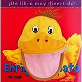 Enrique, el pato / Henry the Duck