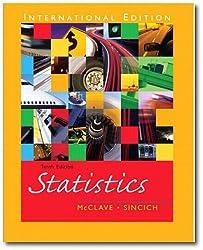 Online Course Pack:Statistics:International Edition with MyMathLab/MyStatLab Student Access Kit