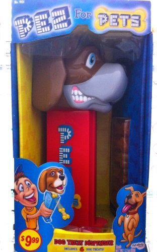 pez-for-pets-beagle-dog-treat-dispencer-by-pet-riffic