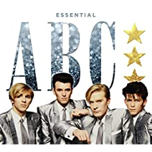 Essential Abc