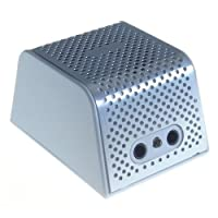 HQ Sound Portable Mini Speaker Cube USB Rechargeable for Phones/MP3
