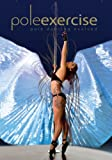 Pole Exercise DVD 3 - Limited Edition GOLD - Beginners to Extreme