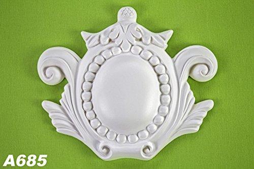 1-dekorelement-stuckdekor-ornament-innen-wanddekor-stossfest-176x155mm-a685
