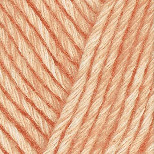 Stylecraft Batik Swirl - Foxglove - 3729 batik swirl -