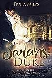 Sarah's Duke and Ellie's Gentleman: Sexy and Sweet Regency Romance