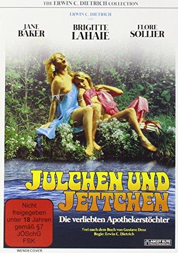 julchen-jettchen-die-verliebten-apothekerstochter-ecd-collection
