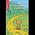 Le chat qui avait perdu la mémoire: une histoire pour les enfants de 8 à 10 ans (TireLire t. 24)