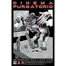 Cinema Purgatorio #4