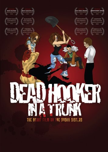 dead-hooker-in-a-trunk-non-usa-format-pal-reg2-import-united-kingdom-by-rikki-gagne