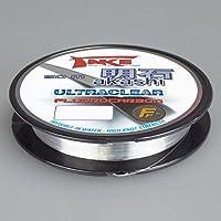 Lineaeffe AKASHI fluorocarburos - 3042125