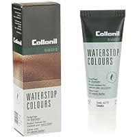 Collonil - Waterstop Classic, Creme E Prodotti