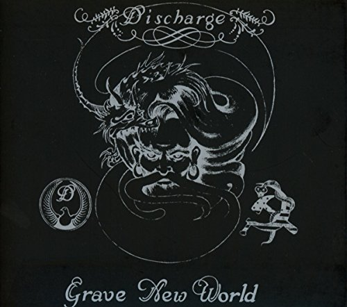 grave-new-world