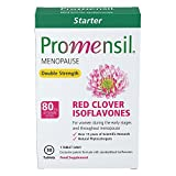 Promensil Red Clover Double Strength 30 tablets by HealthMarket