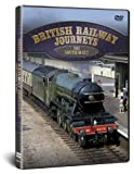 British Railway Journeys: The South West [DVD] [UK Import]