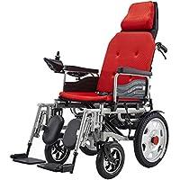 Amazon.es: silla - Patinetes y equipación / Movilidad urbana ...