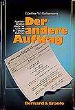 Der andere Auftrag: Agenteneinsätze mit deutschen U-Booten im Zweiten Weltkrieg