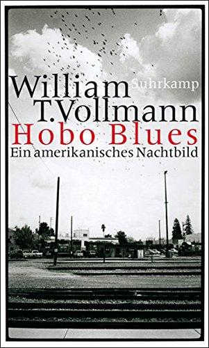 hobo-blues-ein-amerikanisches-nachtbild