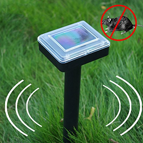 haodasi-solar-mouse-pest-rodent-repellent-sonic-mole-garden-solar-pest-repeller
