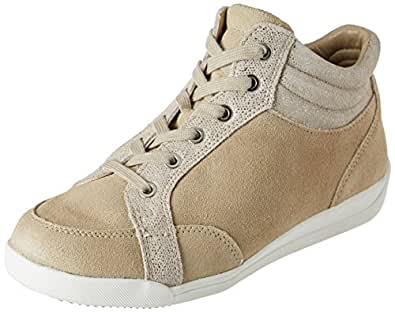 Outlet Clearance Womens Baskets Amortyl Femme Trainers Damart Sale Online F3PiB