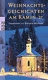 ISBN 9783499257957