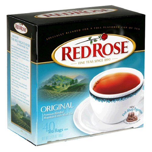 red-rose-black-tea-40-count-box-pack-of-6-by-red-rose