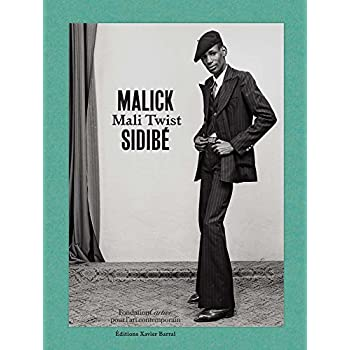 Mali Twist - Malick Sidibé Version anglaise